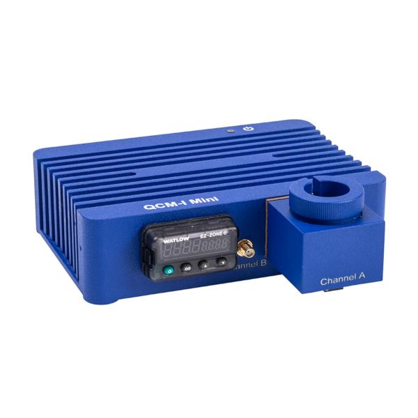 QCM-I Mini QCM-D Device