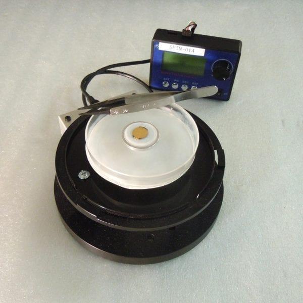 QCM SPIN-014